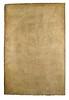 Binding of Paulus Venetus: Expositio in libros Posteriorum Aristotelis