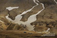 Kerlingarfjoll shs_n2_066765 (Stefnisson) Tags: landscape iceland 4x4 geothermal sland snjr kjlur kerlingarfjll srt kerlingafjoll kerlingafjll kerlingarfjoll rhyolit hverasvi snjskafl lpart liparit gosberg skafl stefnisson kellingafjll ljsgrti rhlt kellingarfjoll kellingarfjll kellingafjoll