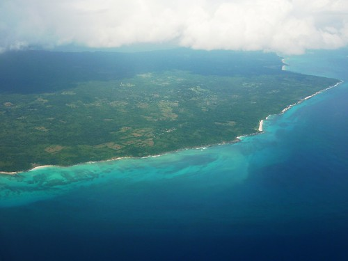 Timor Ouest-Denpasar-Kupang-avion (17)