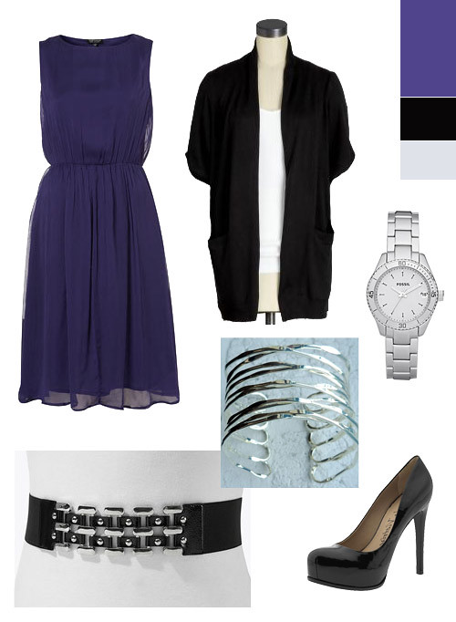styled-purple-dress-ghost-whisperer-fashion copy