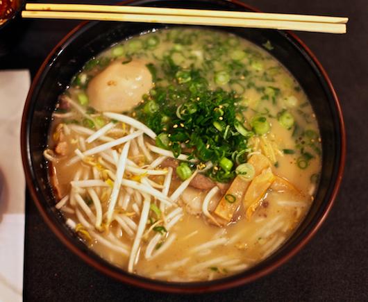 daikokuya 8