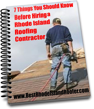 rhode island roofing estimates