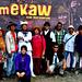 AmeKaw