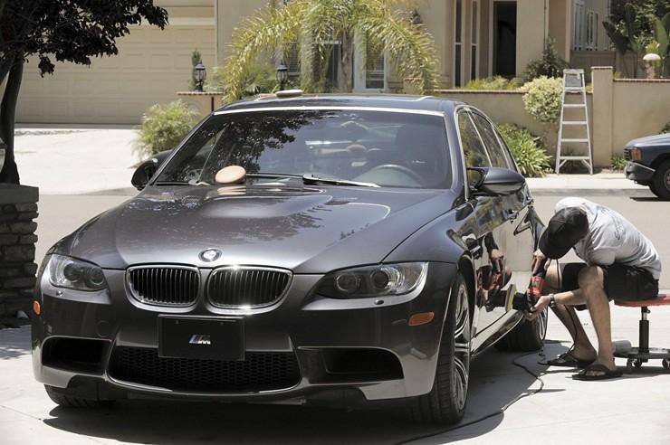 BMW_E90_M3_MAY21_2