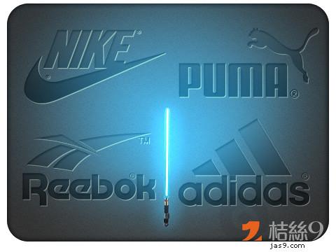 Star-Wars-Brand