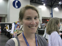 "Linda Neylon • <a style=""font-size:0.8em;"" href=""https://www.flickr.com/photos/8246209@N05/5754848082/"" target=""_blank"">View on Flickr</a>"