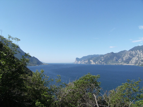 trekking 22-23-24 may 2011