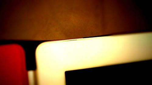 iPad2を診てもらいにジーニアスバーに行ってきました。 by amanoyu