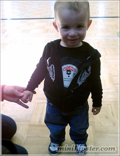 Darragh... MiniHipster.com: kids street fashion (mini hipster .com)