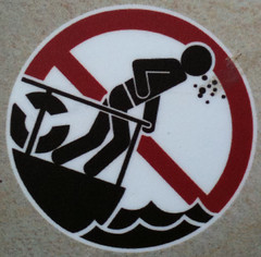 Stickfigurana: Motion Sickness or Dizziness