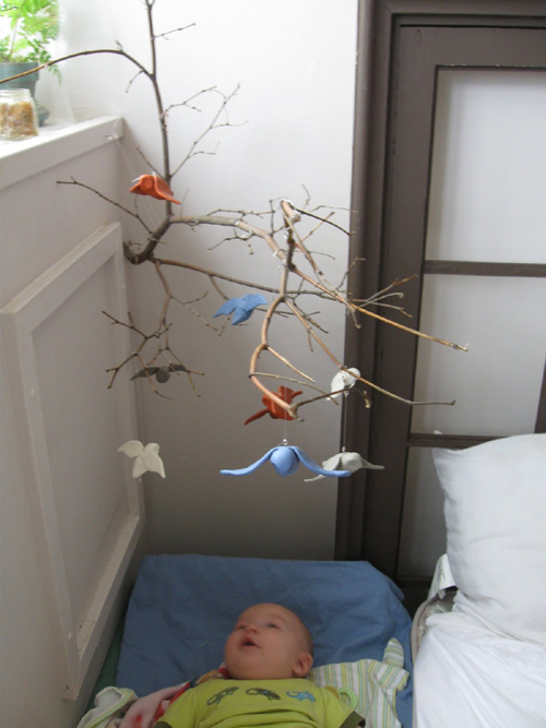 DIY-Baby-Mobile5