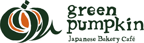 Green Pumpkin Cafe