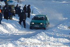 "svenska rallyt 2011 846 • <a style=""font-size:0.8em;"" href=""http://www.flickr.com/photos/47282614@N02/5770929440/"" target=""_blank"">View on Flickr</a>"