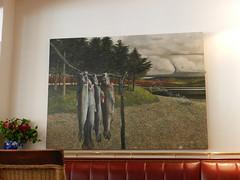 At The Ballymore Inn (Ballymore Eustace)