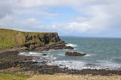 IMG_1151 (mkairishstudies) Tags: ireland irish northernireland giantscauseway portrush mka 2011 themontclairkimberleyacademy