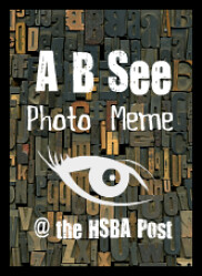 ABSee meme button