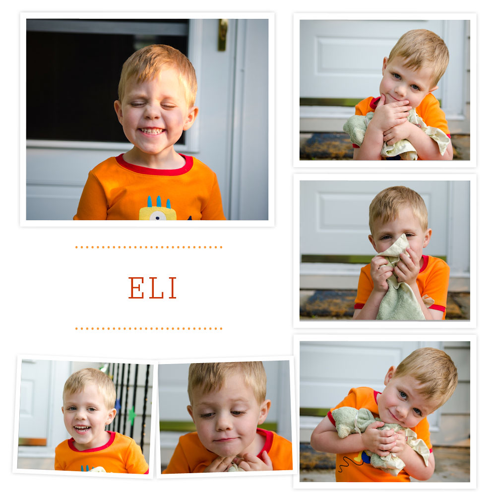 _Blog_Eli-4-Year-Old-Collage
