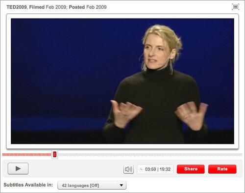 Screen shot 2011-06-03 at 1.33.40 AM
