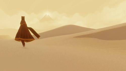 Character_Dunes1.jpg