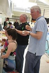 IMG_1874 (ROW Swim Club) Tags: club swim row top1
