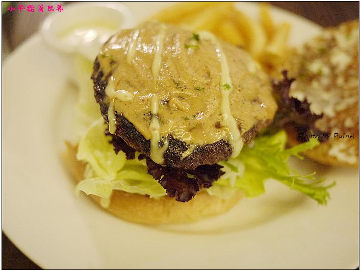 吃東西沙龍廚房 (2).JPG