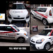 FULL WRAP KIA SOUL