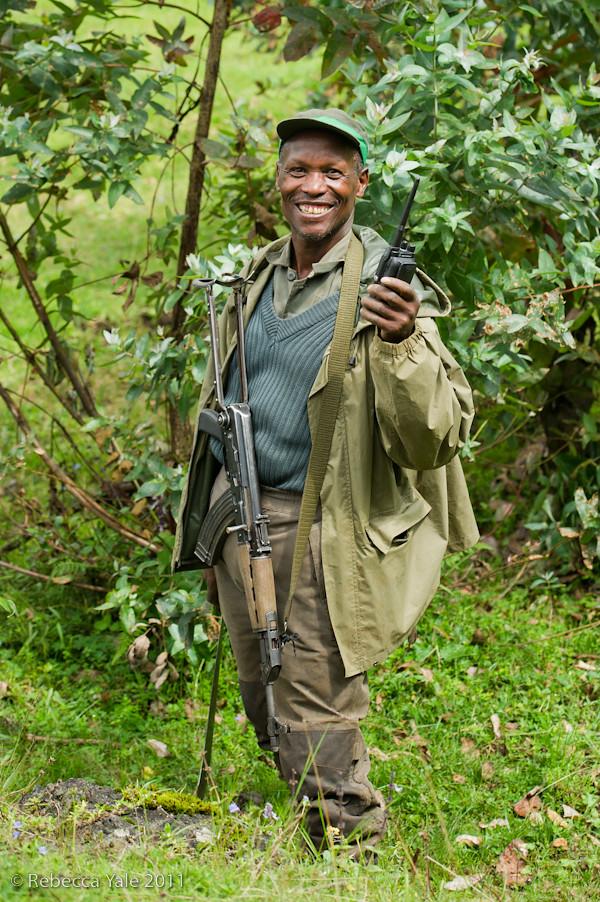 RYALE_Rwanda_Uganda_Safari-25