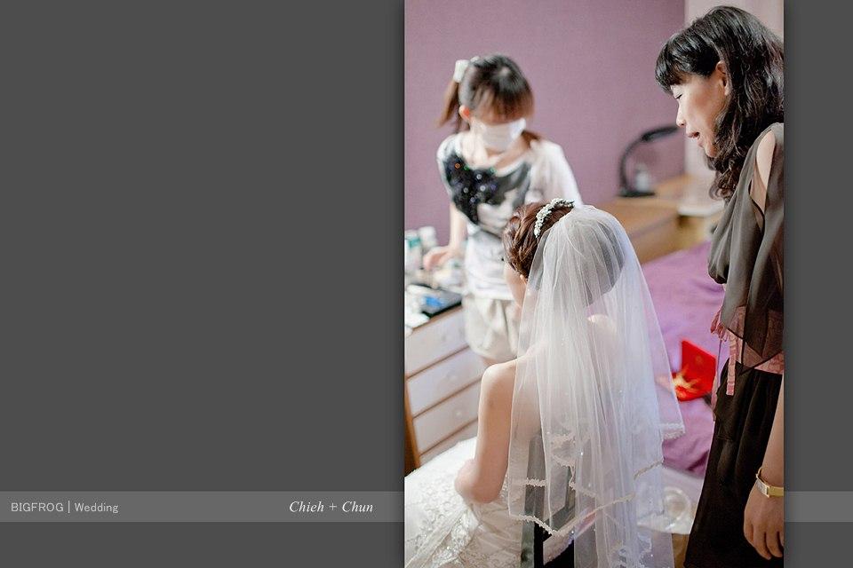 Chieh+Chun-007