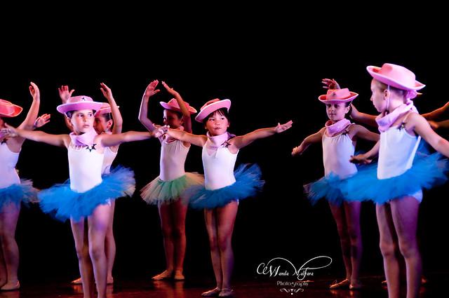 Ballet show 2011 118 blog