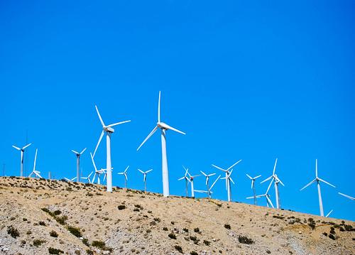 windmills-0370