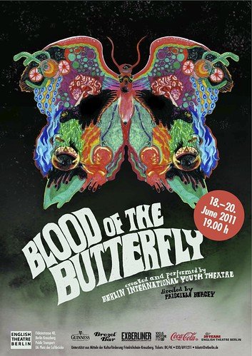 butterfly_ready2