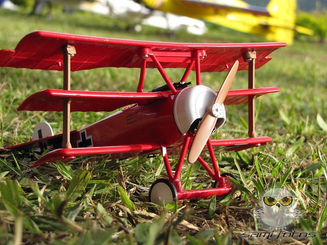 Cobertura do 4° Fly Norte-11 e 12 de Junho de 2011 - Página 2 5829142455_ea18994251_z