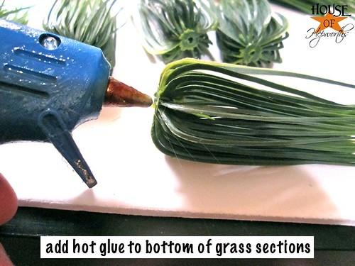 wheat_grass_dollar_store_09