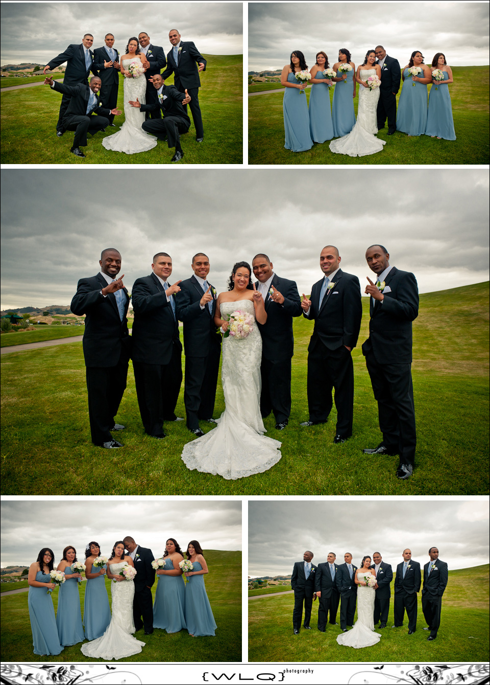 JessicaMarioWedding-collage20