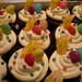 "Cupcakes <a style=""margin-left:10px; font-size:0.8em;"" href=""http://www.flickr.com/photos/64091740@N07/5836752903/"" target=""_blank"">@flickr</a>"