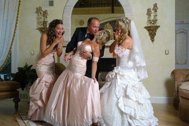 custom designed bridal headpiece,  crystal rose headpiece,  lace edged veil