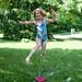 sprinklers_20110529_16396
