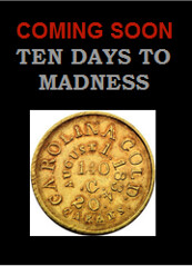 Clifford Ten Days to Madness