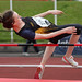 NI Ulster Juvenile Track & Field Championships