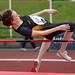 NI Ulster Juvenile Track+Field Champs