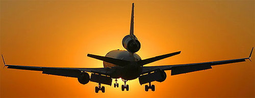 passagens aéreas promocionais
