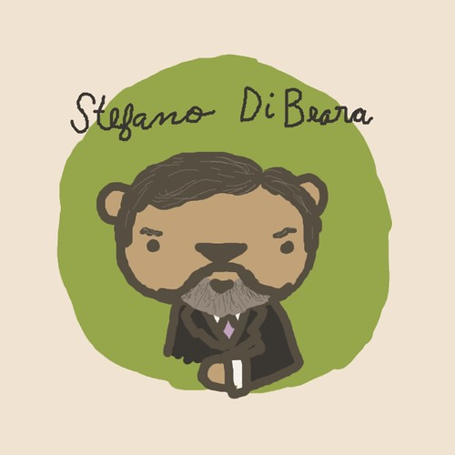 Stefano DiBeara