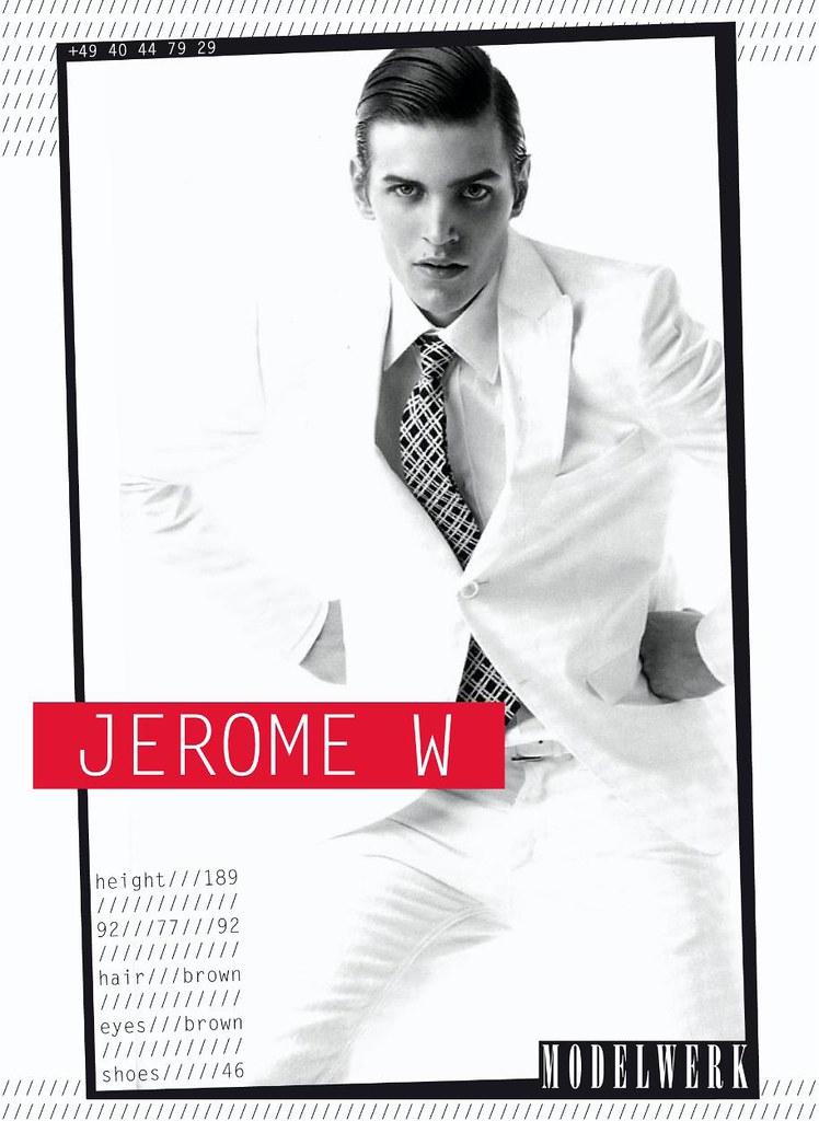 SS12 Berlin Showpackage Modelwerk025_Jarome W