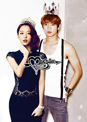 "edits (137) (MinSullian) Tags: love beautiful photoshop kimi couple you sm korea full korean fanart hana choi fx edit otp minho kdrama kpop sulli you"" ""for blossom"" entertainment"" shinee ""to smtown jinri ""choi ""sm minsul ttby smtownglobal minsullian ""샤이니"" ""민호"" ""에프엑스"" ""민설"" ""설리"" ""아름다운그대에게"" minho"" ""minho sulli"" jinri"" ""minsul fanart"""