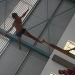 """Workshop on Gymnastics (154) <a style=""""margin-left:10px; font-size:0.8em;"""" href=""""http://www.flickr.com/photos/47844184@N02/29226500224/"""" target=""""_blank"""">@flickr</a>"""