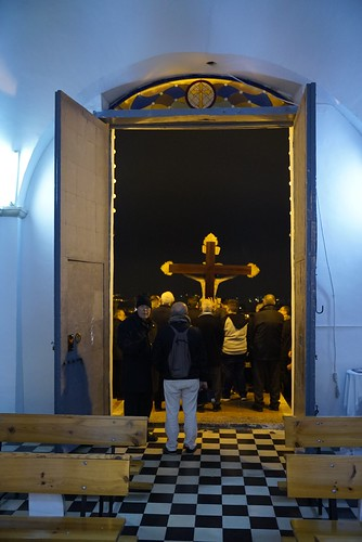 """(2016-03-18) - VII Vía crucis nocturno - Juan Miguel Martínez Lorenzo (07) • <a style=""""font-size:0.8em;"""" href=""""http://www.flickr.com/photos/139250327@N06/29244219853/"""" target=""""_blank"""">View on Flickr</a>"""