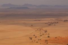 Sobrevuelo en el Namib / Overflight in Namib desert (Jos Rambaud) Tags: namibia namib desierto desert arena sand dunas dunes africa rojo red viaje travel traveler naturaleza nature natura trip landscape lands paisaje paysage