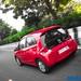 2016-Honda-Brio-Facelift-04