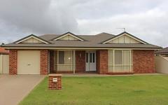 32 Teramo St, Leeton NSW