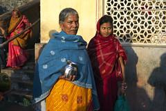111102094715_M9 (photochoi) Tags: chhath india travel photochoi